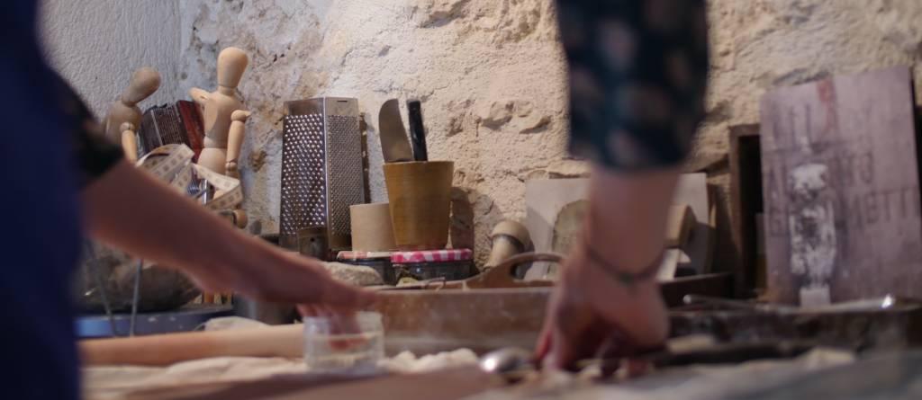 Cours particuliers de poterie et céramique à Nice